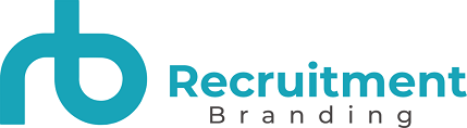 Recruitment Branding